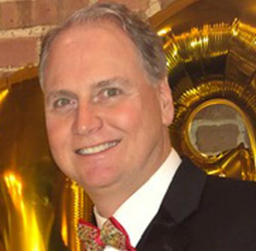 Steve Durham